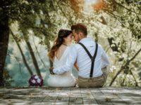 bridal-4615557