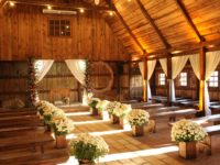 photo-of-wedding-setup-2291462
