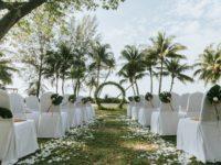 wedding-5156639