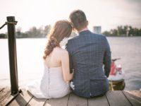 couple-2162950