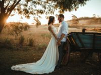 man-and-woman-standing-beside-carriage-3204420